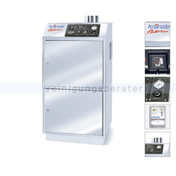 therm 895