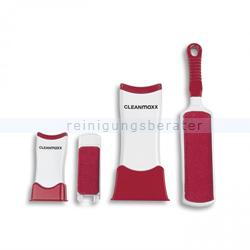 Fusselroller CLEANmaxx Fusselschreck 2er Set