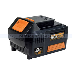 Li-Ion Batterie Batavia 18 V 4 Ah