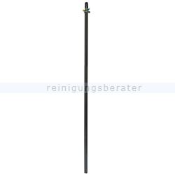 Wasserstange Unger Hiflo nLite Masterelement HiMod 26 mm