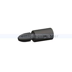 Wischmop Zubehör Vermop Scandic X Adapter Stiel 23,5 mm