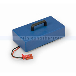 Numatic Batterie-Pack für BTT 1335S