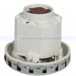 Sprintus Gebläsemotor 1300 W für N30-1 KPT, N30-1 KS