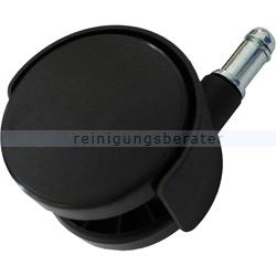 Sprintus Ersatz Lenkrolle mit einem Durchmesser von 60 mm