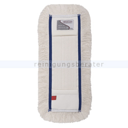 Wischmopp Sprintus Baumwolle Classic Pro 40 cm Taschenmopp
