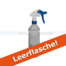 Sprühflasche Diversey Sprint Glass conc Leerflasche 750 ml