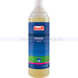 BUZIL HC42 Grundreiniger-Konzentrat 1 L