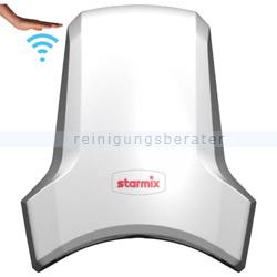 Sensor Haartrockner Starmix AirStar TH-C1 berührungslos