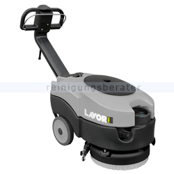 Scheuersaugmaschine Lavor SCL Quick 36 E