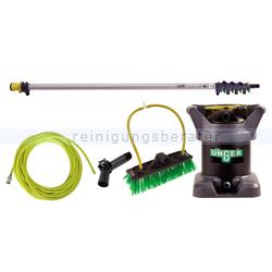 Reinwassersystem Unger HiFlo nLite HydroPower Set DIK 12