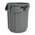 Mülleimer » Produkte anzeigen [592]