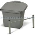 Abfalleinheit Numatic NKA 130 - 30 L Abfallbehälter