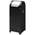 Zusatzbild Abfallsammler Hailo ProfiLine WSB Security XXL 70 L schwarz