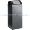 Abfallsammler VAR WSG 55 R antik-silber 60 L silber