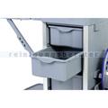 Ablageschale Reinigungswagen PPS Pfennig Schale XT 20 L