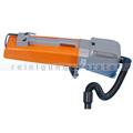 Absaugeinheit Einscheibenmaschine Taski Saugaggregat 230 V