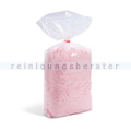 Absorptions Streumittel PIG® HazMat Streumittel 2,3 kg