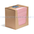 Absorptionsmatte PIG® HazMat Matte 100 Stück