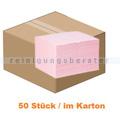 Absorptionsmatte PIG® HazMat Matte 50 Stück