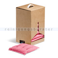 Absorptionsmatte PIG® HazMat Polster 10 Stück