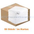 Absorptionsmatte PIG® STAT-MAT® Matte 50 Stück
