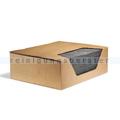 Absorptionsmatte PIG® Universal Matte Bench Karton 50 Matten