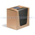 Absorptionsmatte PIG® Universal Matte Bench Karton 50 Stück