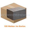 Absorptionsmatte PIG® Universal Matte Medium 100 Matten