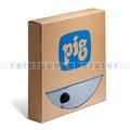 Absorptionsmatte PIG BLUE® Fassdeckelmatte 25 Matten