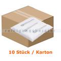 Absorptionspolster PIG® Skimmer Polster 10 Stück Karton