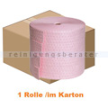 Absorptionsrolle PIG® Rip-&-Fit® HazMat Rolle 1 Rolle
