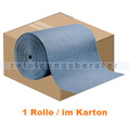 Absorptionsrolle PIG BLUE® Saugmatte 1 Rolle je Beutel