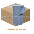 Absorptionsrolle PIG BLUE® Saugrolle 1 Rolle je Beutel
