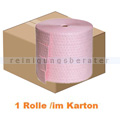 Absorptionsrolle Rip-&-Fit® HazMat Rolle