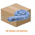 Absorptionsstrumpf PIG® SAP-Saugstrumpf 40 Stück