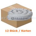 Absorptionsstrumpf PIG® SUPER Saugstrumpf im Karton 12 Stück