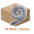 Absorptionsstrumpf PIG® SUPER Saugstrumpf im Karton 35 Stück