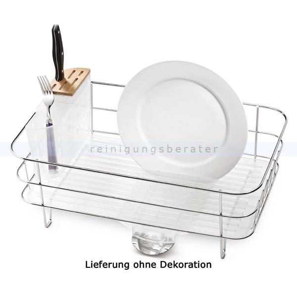 Kücheninsel Schmal ~ spülbecken schmal ~ möbel design idee für sie>> latofu com