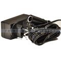 AC Adapter für 230 V mit 3 m Kabel für Caddy Clean