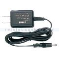 Adapter für Saraya AC Adapter für Sensorspender 230 V