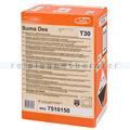 Additive für Spülmaschinen Diversey Suma Des T30 10 L