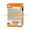 Additive für Spülmaschinen Diversey Suma Des T30 20 L