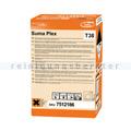 Additive für Spülmaschinen Diversey Suma Plex T38 10 L