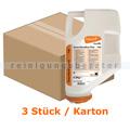 Additive für Spülmaschinen Diversey Suma RevoFlow Plex 3 St
