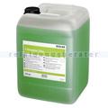 Additive für Spülmaschinen Ecolab X Streamtec shine 25 kg
