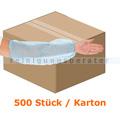 Ärmelschoner Hygonorm Schutzärmel Eco PP blau 45 cm