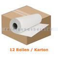 Ärzterollen Nordvlies WIPEX 2-lagig Palette PZN 14886473