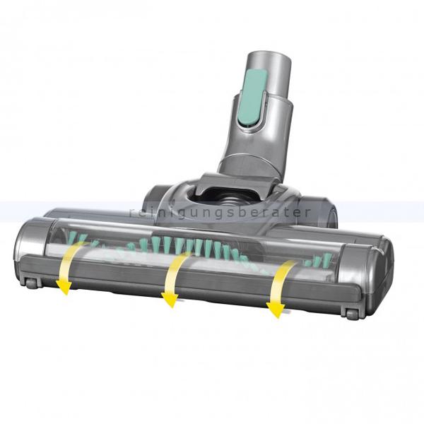 cleanmaxx akku zyklon staubsauger ersatzteile