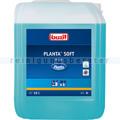 Alkoholreiniger Buzil P313 Planta Soft mit Alkohol 10 L