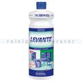 Alkoholreiniger Dr. Schnell Levante 1 L